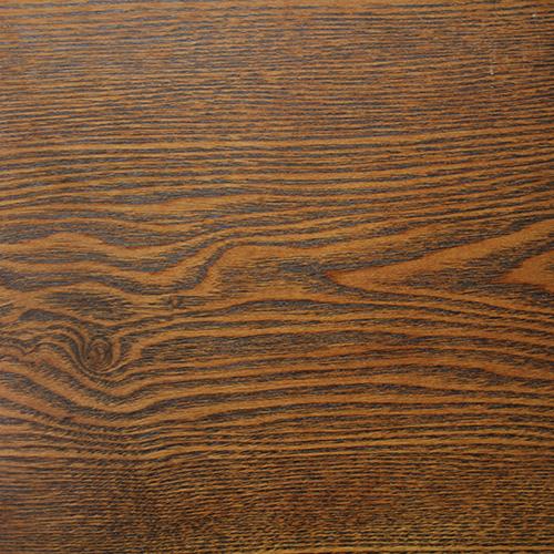 HÌnh ảnh gỗ tần bì
